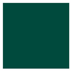 Joy of yum