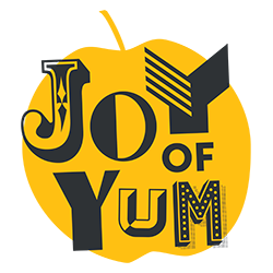 Joy of Yum